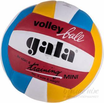 Волейбольний м'яч Gala BV 4041SB*E р. 4