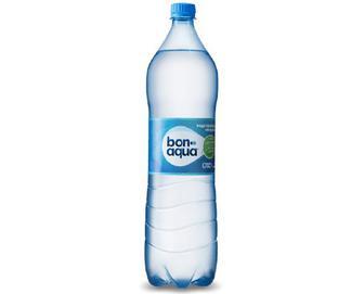 Вода Bonaqua негазована, 1,5 л