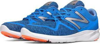 Кросівки New Balance Coast MCOASYR р.12 синій