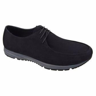 Туфли Welfare Арт. 421701421/D.BLUE/32