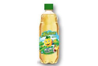 Напій газований Живчик 0,5 л