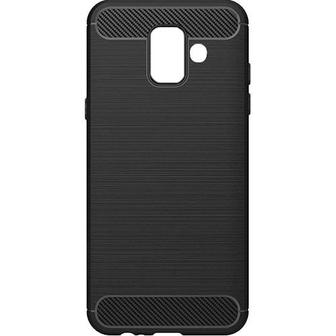 https://www.foxtrot.com.ua/ru/shop/phone_cases_global_case-leo-dlya-samsung-a6-cherniy.html