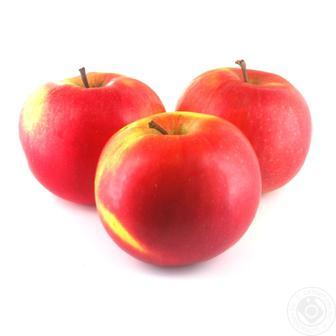 Яблуко Айдаред 1 кг