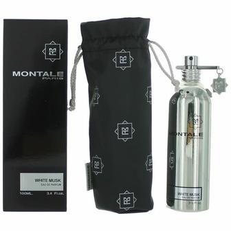 Парфуми MONTALE WHITE MUSK 50мл