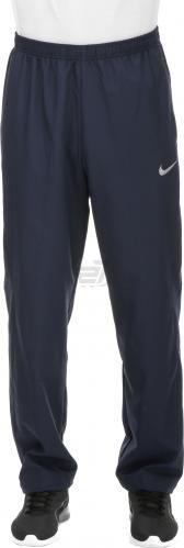Штани Nike р. XXL синій 688497-451