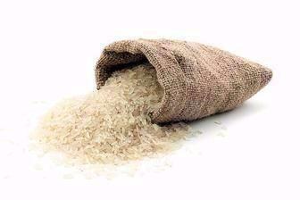 Рис довгозернистий ваговий 100г