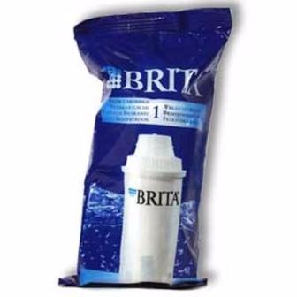 Аксессуары для очистителей воды BRITA P3