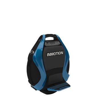 Моноколесо InMotion SCV V3 (синий)