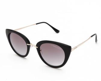 Солнцезащитные очки LL 17055 K C1