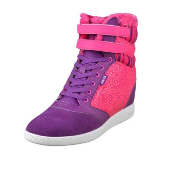 Снікерси Anta Casual Shoes