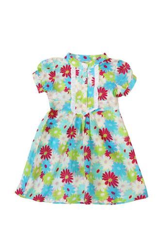 Плаття дитяче для дівчаток Daniele Patrici
