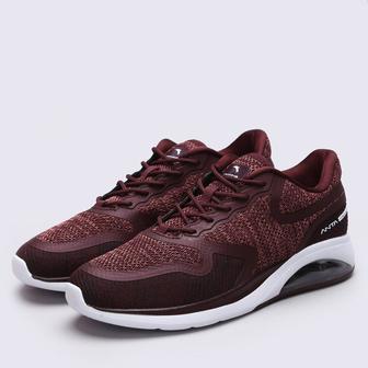 Кросівки Anta Cross Training Shoes2