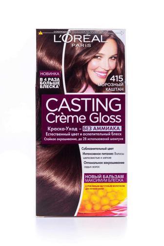 Краска для волос CASTING L'Oreal Paris