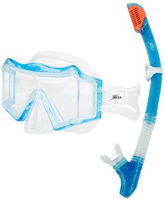 Комплект для плавання Joss