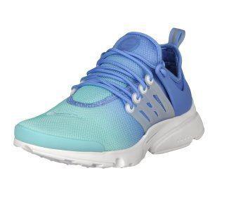 Кросівки Nike Wmns Air Presto Ultra Br