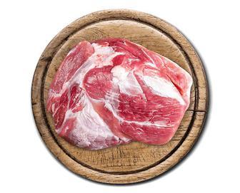 Свиняча лопатка, охолоджена РЦ, кг