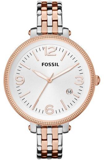 Часы FOSSIL Heather ES3215