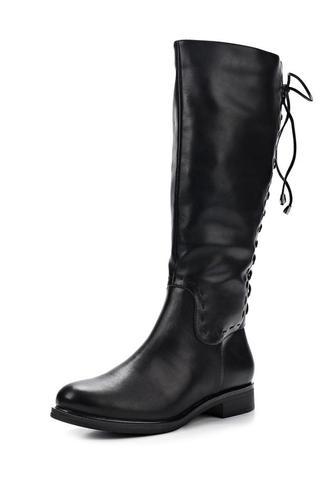Демісезонні жіночі чоботи 21540337