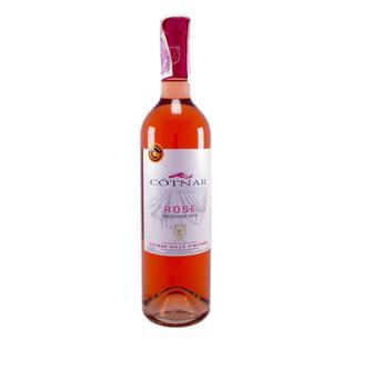 Вино Cotnar 0,75 л