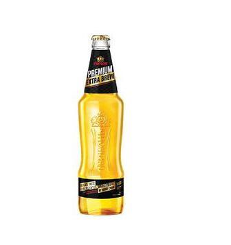 Пиво Оболонь Преміум Оболонь 0,5л