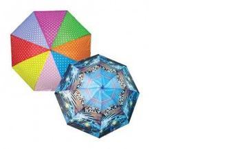 Зонт детский, Shantou
