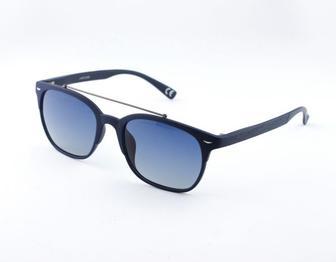 Солнцезащитные очки TR133 C3