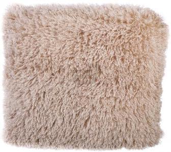 Подушка декоративна Sheep 45x45 см La Nuit