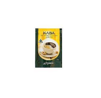 Кава натуральна розчинна Фуршет 120 г