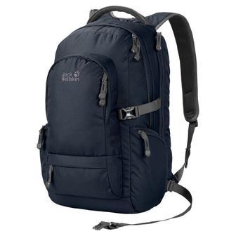 Рюкзак Trooper 32