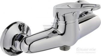 Змішувач для душу Aqua Rodos Dekor 90017-7A