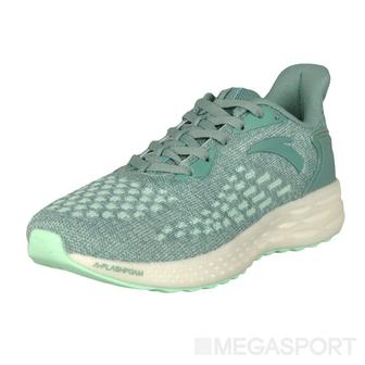 Скидка 33% ▷ Кроссовки Anta Running Shoes