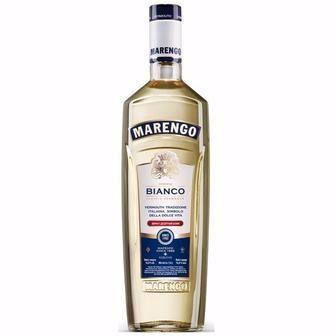 ВЕРМУТ Bianco, 0,5 л MARENGO