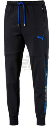 Штани Puma Active Hero Pants FL cl р. S чорний 59259101