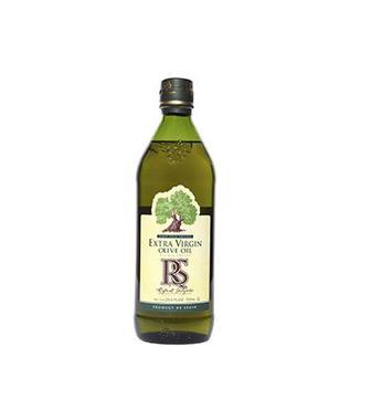 Оливкова олія Extra Virgin Rafael Salgado 1Л
