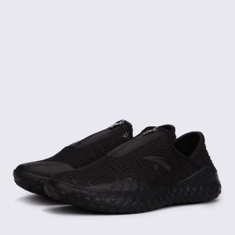 Аквавзуття Anta Outdoor Shoes чоловічі