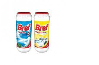 Средство для чистки, 500 г, BREF