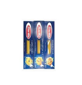 Виріб макаронний Barilla 500 г