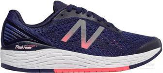 Кросівки New Balance WVNGOYB2 р.9 синій