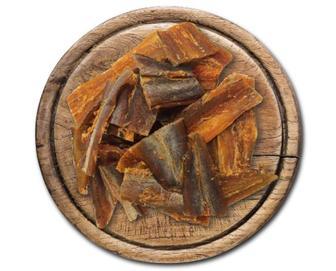 Путасу/путасу з перцем солоно-сушена, кг