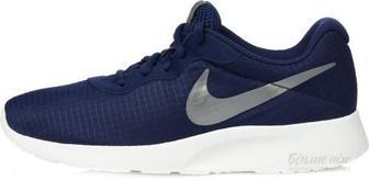 Кросівки Nike TANJUN SE 844908-401 р.7,5 синій