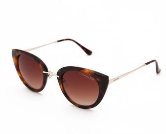 Солнцезащитные очки LL 17055 K C3
