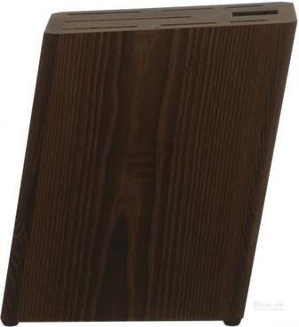 Підставка для ножів Redwood BergHOFF