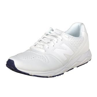 Кросівки New Balance Model L96