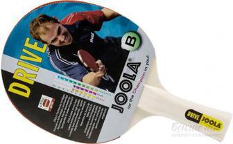 Ракетка для настільного тенісу Joola Drive 52250j