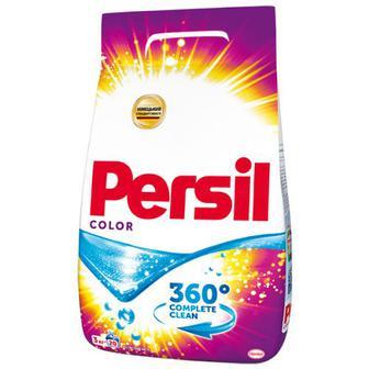 Порошок пральний Persil Power Perls 3кг