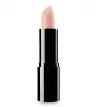 Помада зволожуюча Lumene NC Smile Booster Lipstick