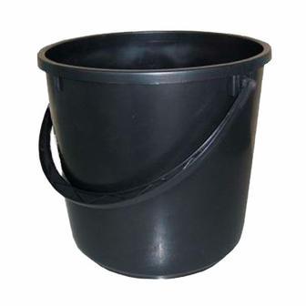 Вiдро чорне НВПП Пласт 10л