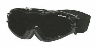 Маска SPACE SNOW GOGGLES Northland