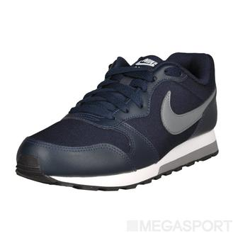 Кроссовки Nike MD Runner 2 (GS) Shoe