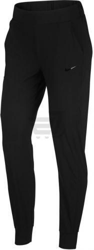 Штани Nike W NK BLISS LX PANT 933678-010 р. S чорний